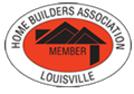 HomebuildersCR