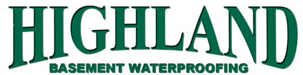 Highland Basement Waterproofing Co
